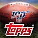 Topps NFL HUDDLE: Card Trader