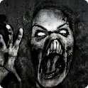 Scary Freak Scare Your Friends icon