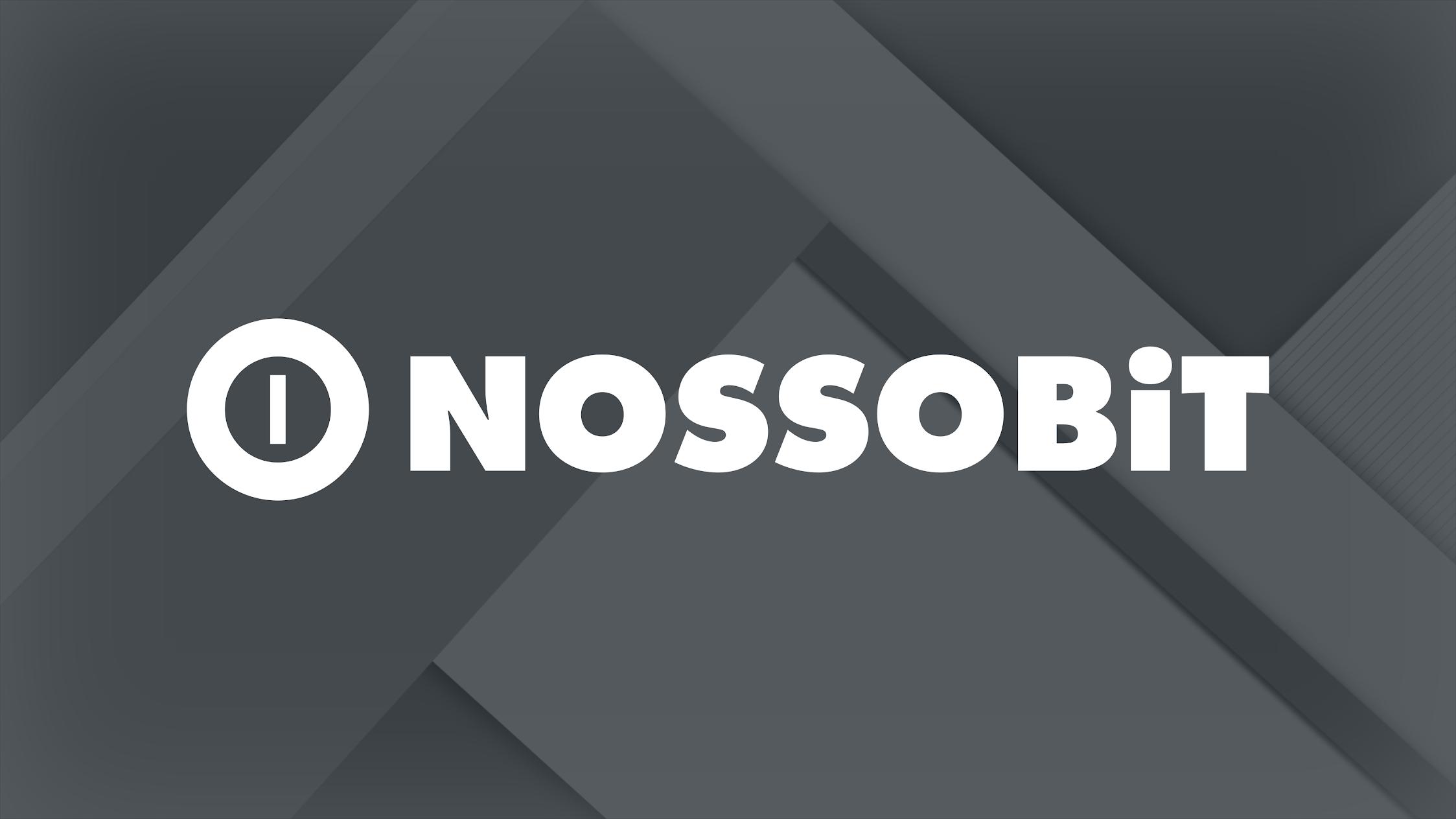 Nossobit