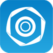 Eques Android APK Download Free By Eques Inc