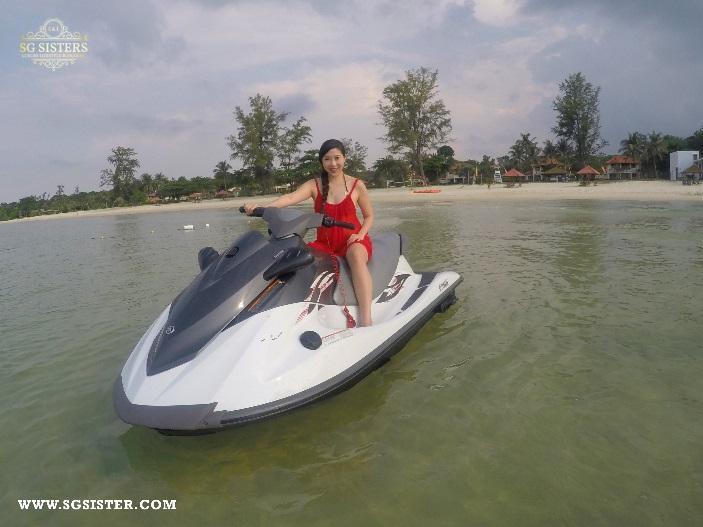 D:\Sara's Bintan Trip\Blog stuffs\4.jpg