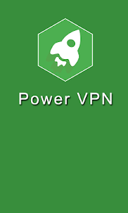 Free VPN Proxy By Power VPN - náhled