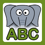 Letter Learner - Learning the alphabet for kids