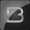 بوابة برافا - Brava Gate icon