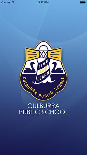 Culburra Public School
