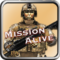 Mission Alive 360 Degree