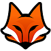 Foxi Jobs:India Job Search Free Direct HR Contact icon
