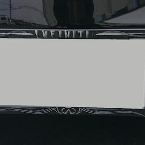 フーガ PY50 2008年 350GTのカスタム事例画像 †ZESU†さんの2020年05月10日15:49の投稿