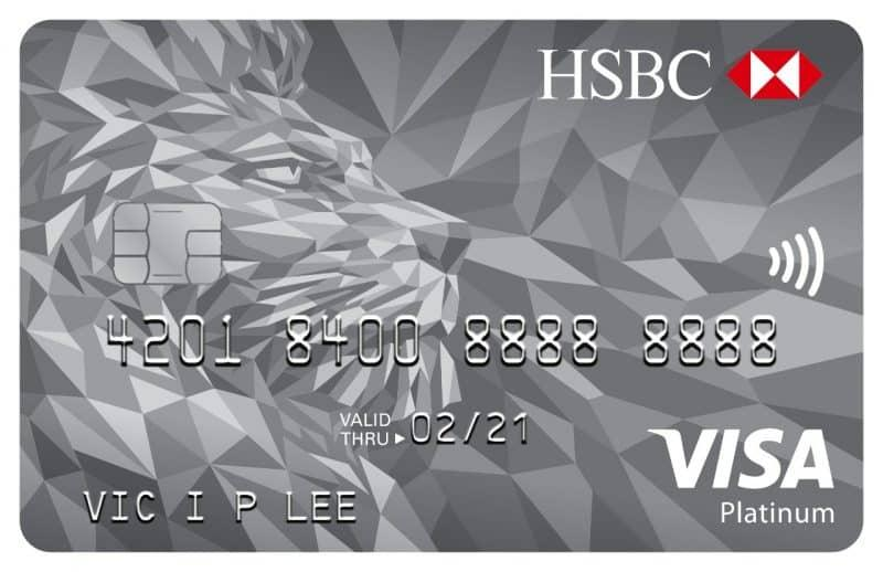 Getting a credit card is a fairly straightforward process that requires you to submit an application for a card and receive an approval or denial. 10 Best Lifetime Free Credit Card  2020 List
