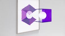 Google Play 開発者サービス(AR)のおすすめ画像5