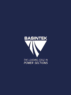 Basintek- screenshot thumbnail