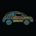 WayCali icon