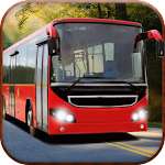 Bus Driving for Kids FREE