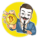 Cryptocurrency Coin - WAStickerApps