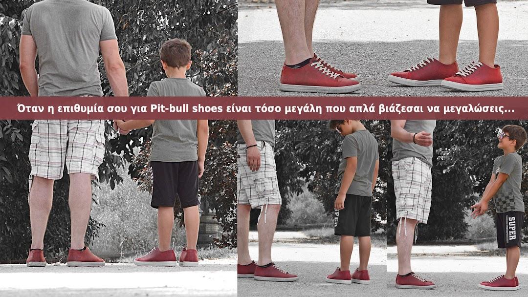 3d28bc81456 Shoesclub.gr - Κατάστημα Υποδημάτων στην τοποθεσία Θεσσαλονίκη
