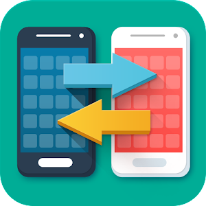 App Sender Bluetooth 1 2 Apk, Free Tools Application - APK4Now
