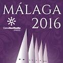 Semana Santa Málaga iBajoPalio