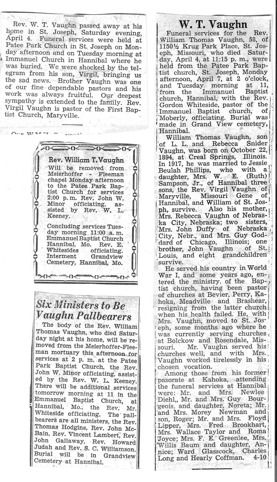 WT Vaughn Funeral Memories page_29.jpg