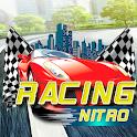 Racing Nitro icon