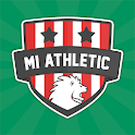 Miathletic Athletic Club Fans icon