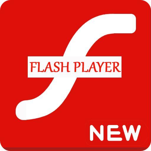 4pda adobe flash player 11 apk per android - switinprofsuan cf