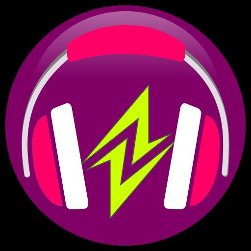MP3 Player 音樂 App LOGO-APP試玩