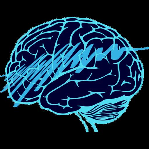 Brain Waves - Binaural Beats - Apps on Google Play