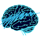 Brain Waves - Binaural Beats apk