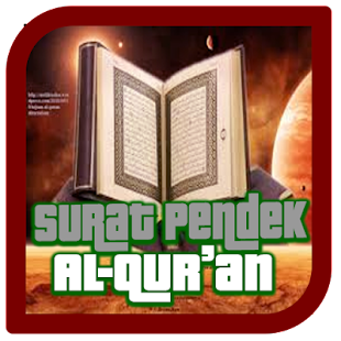 Surat Pendek Al-Quran Terbaru - náhled