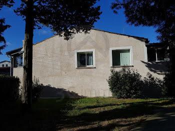 maison à Bélarga (34)