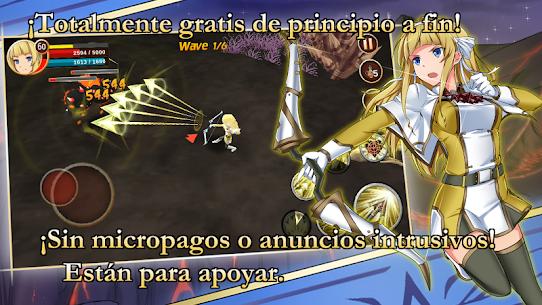 Epic Conquest 5