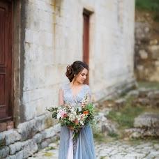 Wedding photographer Eva Romanova (romanovaeva). Photo of 27.06.2017