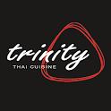 Trinity Thai icon