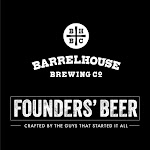 BarrelHouse Founders' Beer