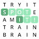 Spot It! - Train your brain with ease! Download on Windows