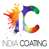 Indiacoating.com