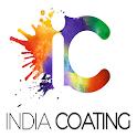 Indiacoating.com icon
