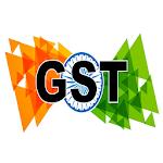 GST Registation icon