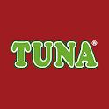 Tuna Food icon