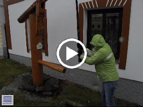 Video: pumping for water