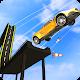 Impossible GT Car Driving Tracks: Big Car Jumps