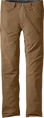 Outdoor Research Ferrosi Men's Pant