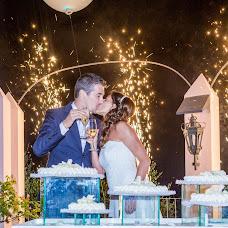 Wedding photographer Mario Forcherio (emmephoto). Photo of 11.09.2017