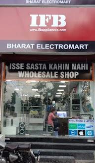 Bharat Electromart, Sadar Bazar photo 1