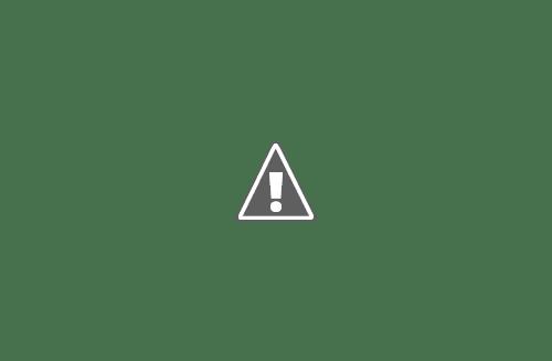 パン盛合せ