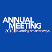 BHGE Annual Meeting 2018