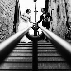 Wedding photographer Phúc Blue (PhucBlue). Photo of 12.05.2017
