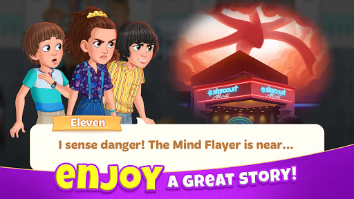 Cooking Diaryu00ae: Best Tasty Restaurant & Cafe Game 1.30.0 screenshots 6