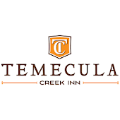 Temecula Creek Golf Tee Times