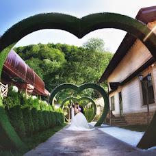 Wedding photographer Andrey Savchenko (twinsstudio). Photo of 02.08.2016